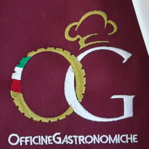 Avatar - Officine Gastronomiche