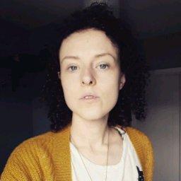 Avatar - Chloe Faulkner