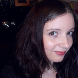Avatar - Hayley Cameron