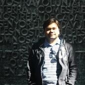 Avatar - Gaurav Jajodia