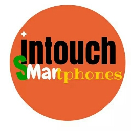 Avatar - Intouch Smartphones