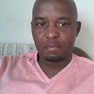 Avatar - Sam Masango
