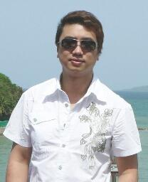 Avatar - William Ling