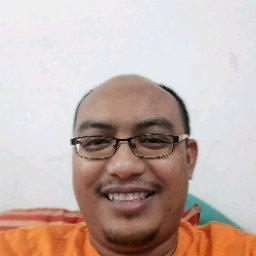 Mohd Syaihan Sirotin - cover