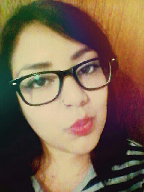 Avatar - Monica Martinez Ramirez