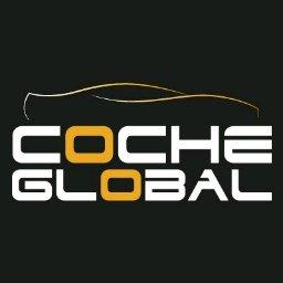 Avatar - Coche Global
