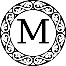 MOLYA - cover