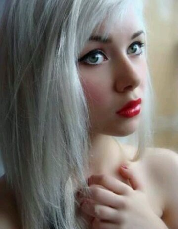 Porssy Barbie - cover