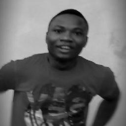 Avatar - Oladayo Oladele