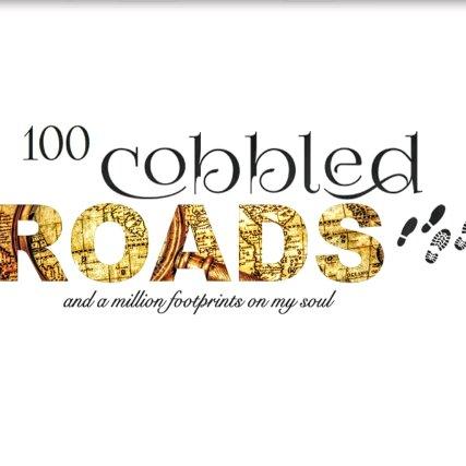 Avatar - 100cobbledroads