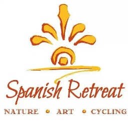 Avatar - Spanish Retreat
