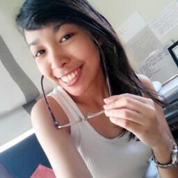 Avatar - Jessa Mae Ponce