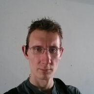 Avatar - Erik Heyer