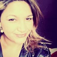 Avatar - Debora Oliveira