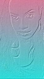 Avatar - Toria Walker-McHayle