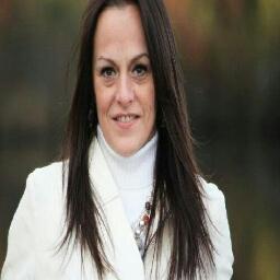 Avatar - Lori M Murphy