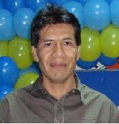 Avatar - Rolando Martinez