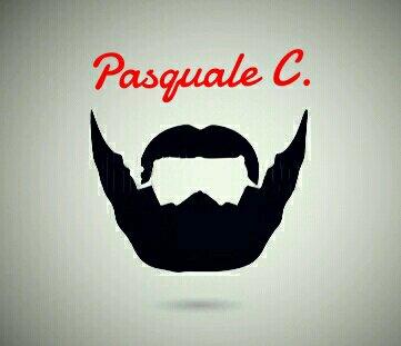 Avatar - Pasquale C.