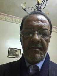Avatar - Hassan Azbakh