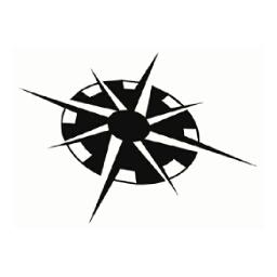 Avatar - Disha Ent