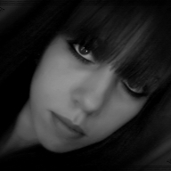 Avatar - Татьяна