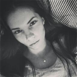 Avatar - Nicole Linnea