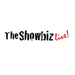 Avatar - The Showbiz Live!
