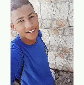 Avatar - Luciano Dos Santos