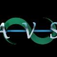 Avatar - Mark Levinson
