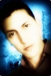 Avatar - Agustin Camarillo Vazquez