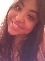 Avatar - Lily Aimee Castillo
