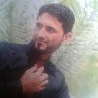 Mohammed Malk - cover