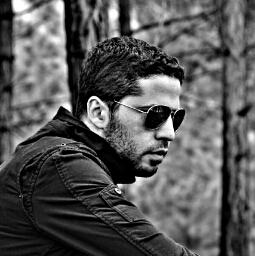 Avatar - Armando Burgos