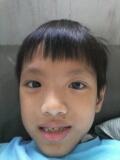 Avatar - Nathaniel Gwee
