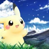 Avatar - pikachu2003