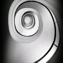 Andrea Floris - cover