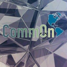 Avatar - CommOn Media