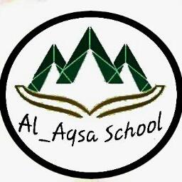 Avatar - Alaqsa School