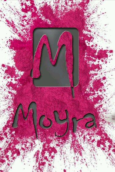 Avatar - Moyra - Dream Hips