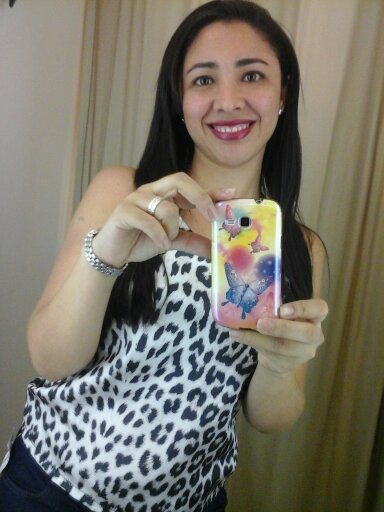 Avatar - Fernanda Cabral Brito