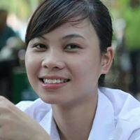 Avatar - Nguyen thimai.14502774