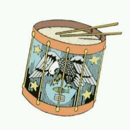 Avatar - Granby Drummer