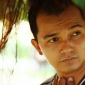 Avatar - Saiful Hairy