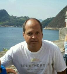 Avatar - Luiz Rocha