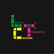 Avatar - LifeThoughtsCamera