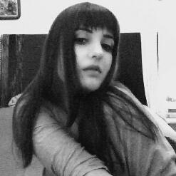 Avatar - Alejandra Méndez