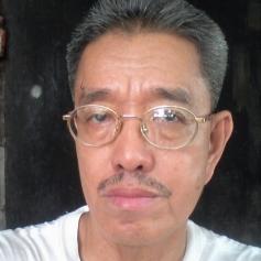Avatar - Leonardo Lim Serrano