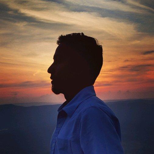 Avatar - Sreenadh Kumar
