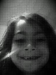 Avatar - Audrey Silva