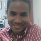 Avatar - José Antonio Navarro Alvarado